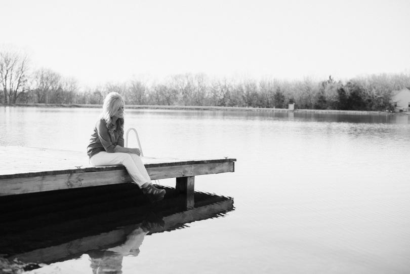 Senior-Photography-Lindsey-Pantaleo-Southern-Boone-Columbia-Missouri (11)