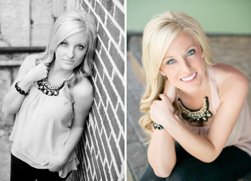 Senior-Photography-Lindsey-Pantaleo-Southern-Boone-Columbia-Missouri (2)