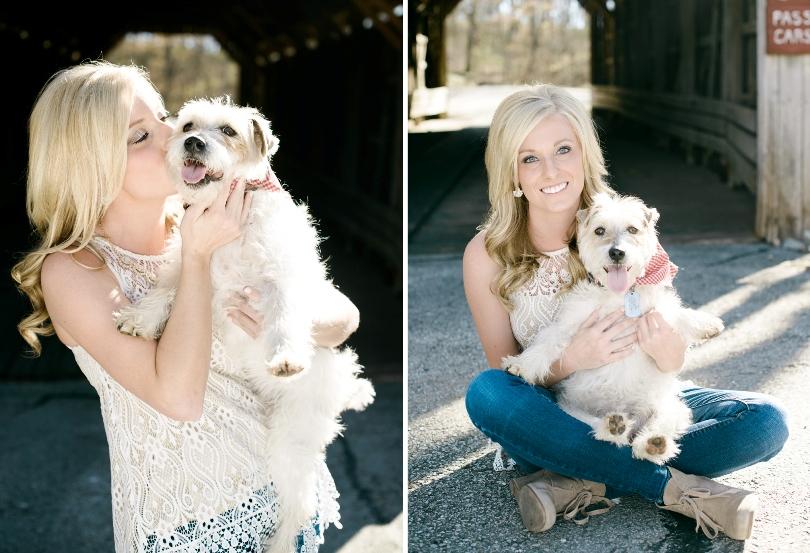 Senior-Photography-Lindsey-Pantaleo-Southern-Boone-Columbia-Missouri (3)