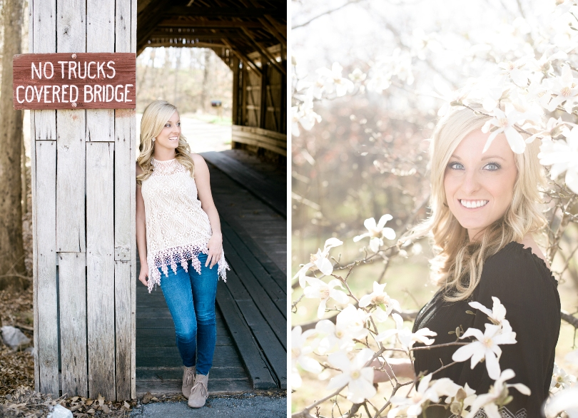 Senior-Photography-Lindsey-Pantaleo-Southern-Boone-Columbia-Missouri (4)