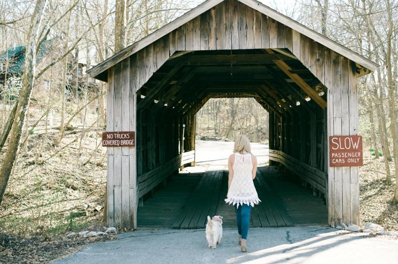 Senior-Photography-Lindsey-Pantaleo-Southern-Boone-Columbia-Missouri (6)
