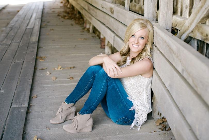 Senior-Photography-Lindsey-Pantaleo-Southern-Boone-Columbia-Missouri (7)