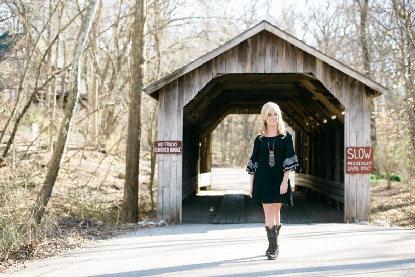Senior-Photography-Lindsey-Pantaleo-Southern-Boone-Columbia-Missouri (8)