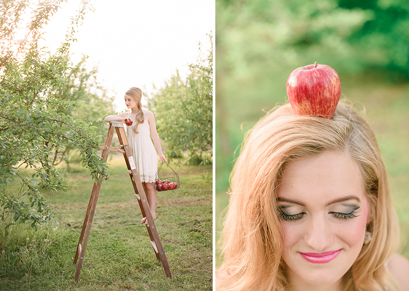 High-School-Senior-Photography-Jefferson-City-Missouri-Lindsey-Pantaleo-Apple-Orchard (14)