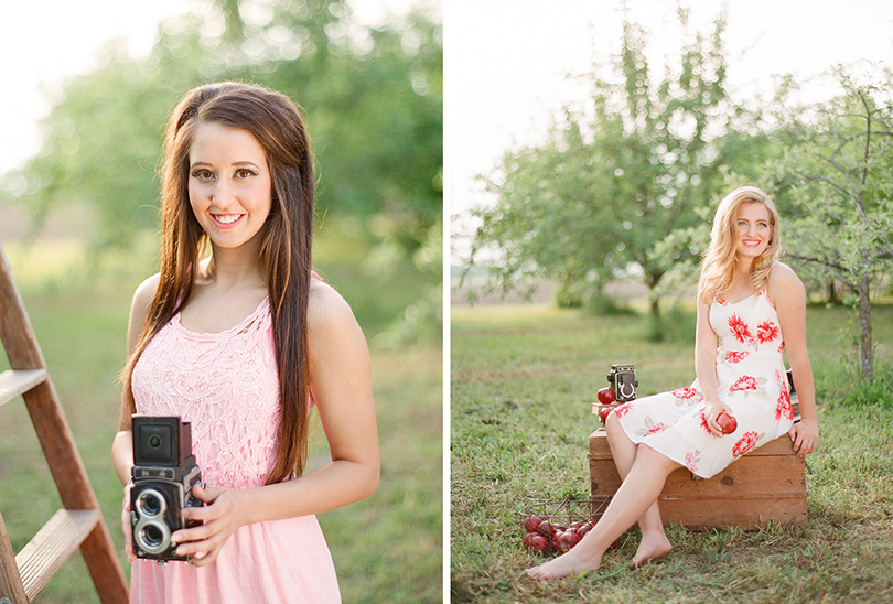High-School-Senior-Photography-Jefferson-City-Missouri-Lindsey-Pantaleo-Apple-Orchard (15)