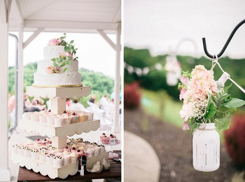 Wedding-Canterbury-Hill-Winery-Vineyard-Holts-Summit-Missouri-Lindsey-Pantaleo-Florissmo (1)