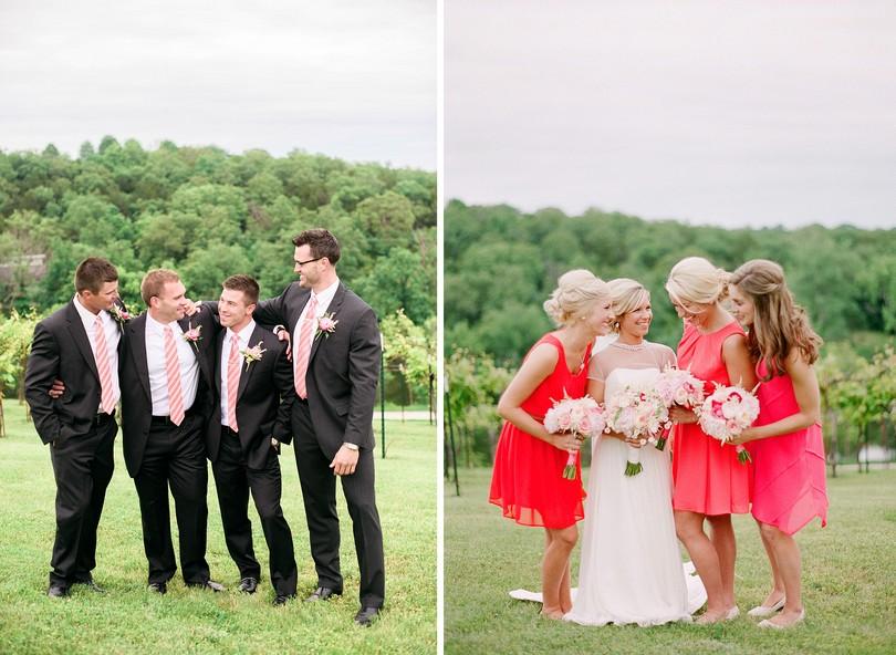Wedding-Canterbury-Hill-Winery-Vineyard-Holts-Summit-Missouri-Lindsey-Pantaleo-Florissmo (10)