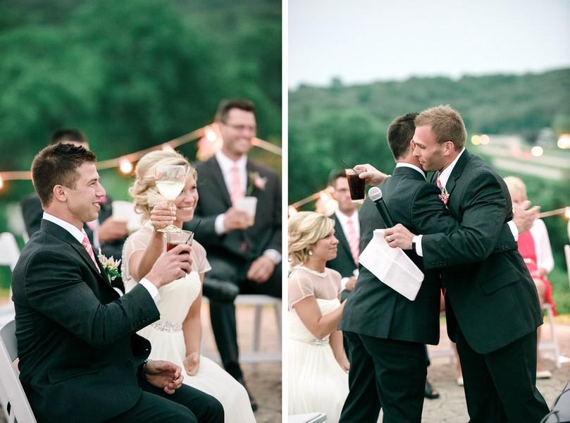 Wedding-Canterbury-Hill-Winery-Vineyard-Holts-Summit-Missouri-Lindsey-Pantaleo-Florissmo (13)