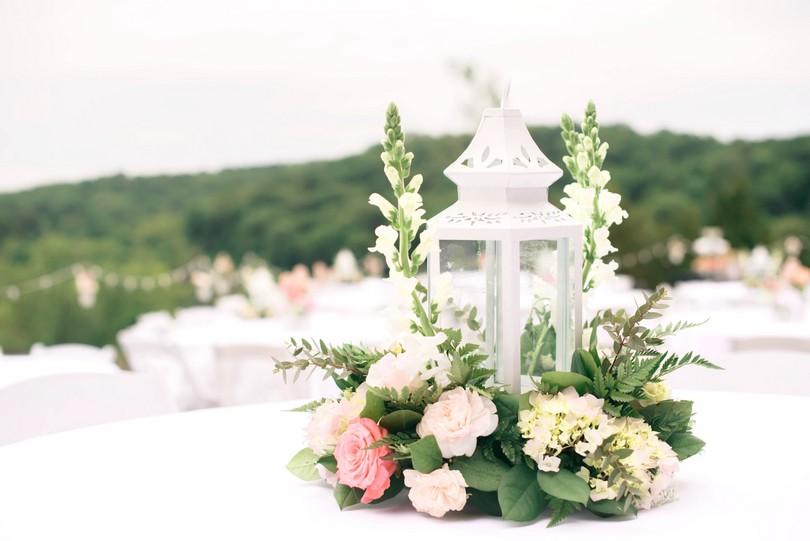 Wedding-Canterbury-Hill-Winery-Vineyard-Holts-Summit-Missouri-Lindsey-Pantaleo-Florissmo (17)