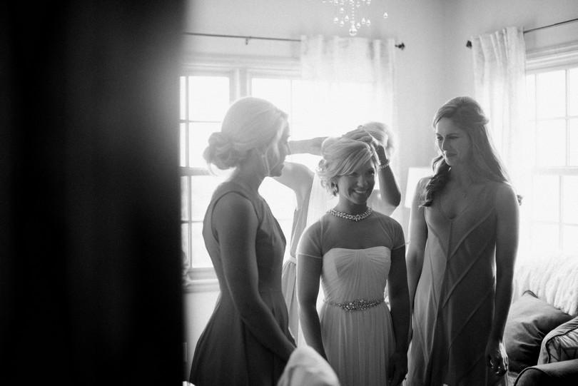 Wedding-Canterbury-Hill-Winery-Vineyard-Holts-Summit-Missouri-Lindsey-Pantaleo-Florissmo (22)