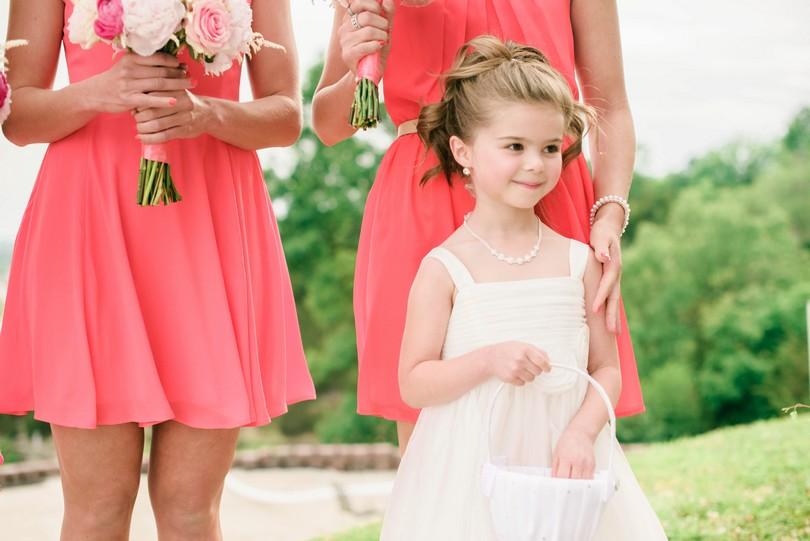 Wedding-Canterbury-Hill-Winery-Vineyard-Holts-Summit-Missouri-Lindsey-Pantaleo-Florissmo (28)