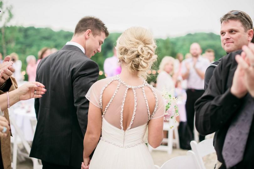 Wedding-Canterbury-Hill-Winery-Vineyard-Holts-Summit-Missouri-Lindsey-Pantaleo-Florissmo (38)