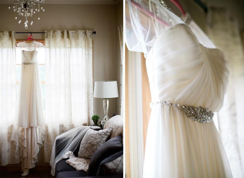 Wedding-Canterbury-Hill-Winery-Vineyard-Holts-Summit-Missouri-Lindsey-Pantaleo-Florissmo (4)