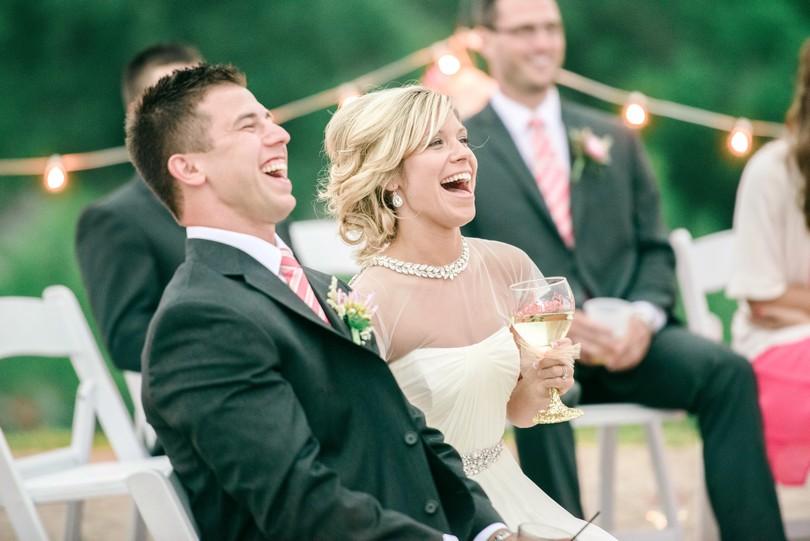 Wedding-Canterbury-Hill-Winery-Vineyard-Holts-Summit-Missouri-Lindsey-Pantaleo-Florissmo (40)