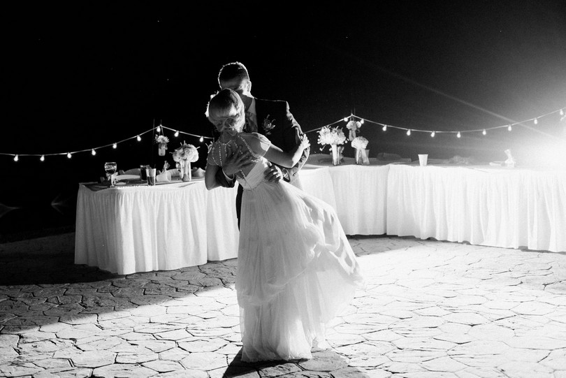 Wedding-Canterbury-Hill-Winery-Vineyard-Holts-Summit-Missouri-Lindsey-Pantaleo-Florissmo (43)