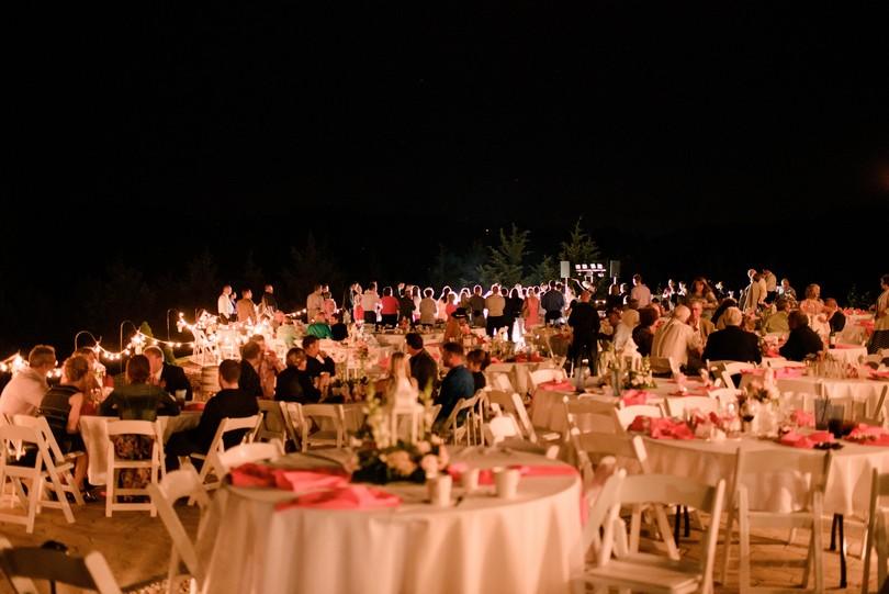 Wedding-Canterbury-Hill-Winery-Vineyard-Holts-Summit-Missouri-Lindsey-Pantaleo-Florissmo (44)