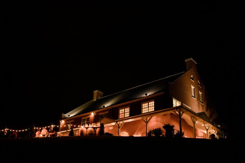 Wedding-Canterbury-Hill-Winery-Vineyard-Holts-Summit-Missouri-Lindsey-Pantaleo-Florissmo (45)