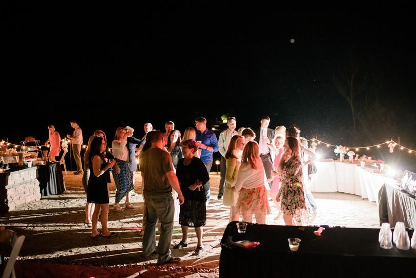 Wedding-Canterbury-Hill-Winery-Vineyard-Holts-Summit-Missouri-Lindsey-Pantaleo-Florissmo (47)