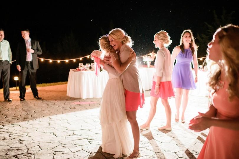 Wedding-Canterbury-Hill-Winery-Vineyard-Holts-Summit-Missouri-Lindsey-Pantaleo-Florissmo (48)