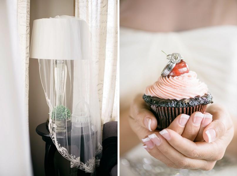Wedding-Canterbury-Hill-Winery-Vineyard-Holts-Summit-Missouri-Lindsey-Pantaleo-Florissmo (5)
