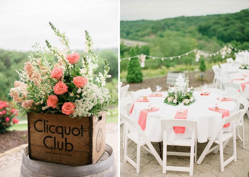 Wedding-Canterbury-Hill-Winery-Vineyard-Holts-Summit-Missouri-Lindsey-Pantaleo-Florissmo (6)