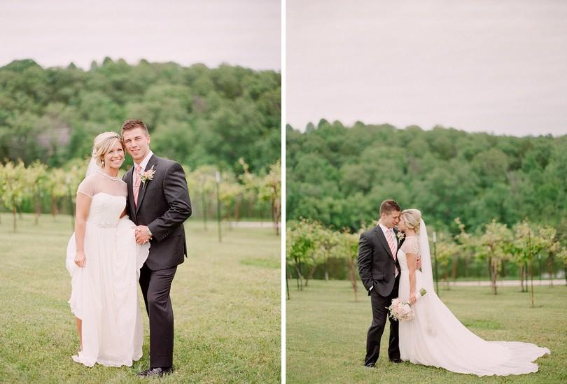Wedding-Canterbury-Hill-Winery-Vineyard-Holts-Summit-Missouri-Lindsey-Pantaleo-Florissmo (7)