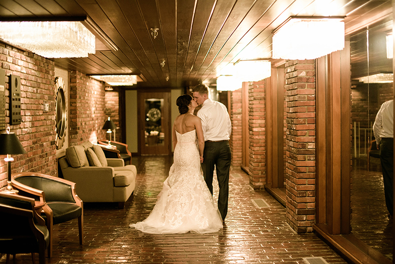 Wedding-Photography-Columbia-Missouri-Country-Club-of-Missouri-United-Methodist-Church-Lindsey-Pantaleo (1)