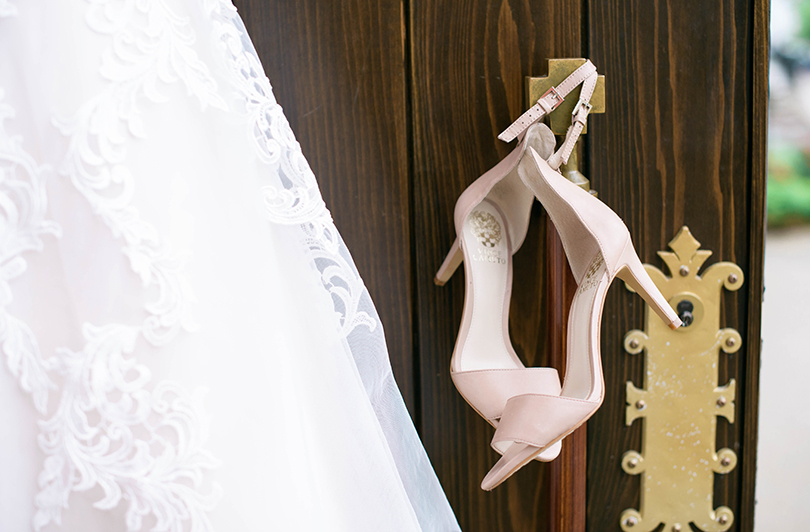 Wedding-Photography-Columbia-Missouri-Country-Club-of-Missouri-United-Methodist-Church-Lindsey-Pantaleo (11)