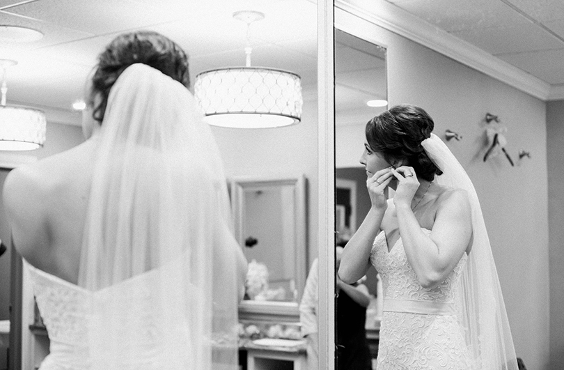 Wedding-Photography-Columbia-Missouri-Country-Club-of-Missouri-United-Methodist-Church-Lindsey-Pantaleo (16)