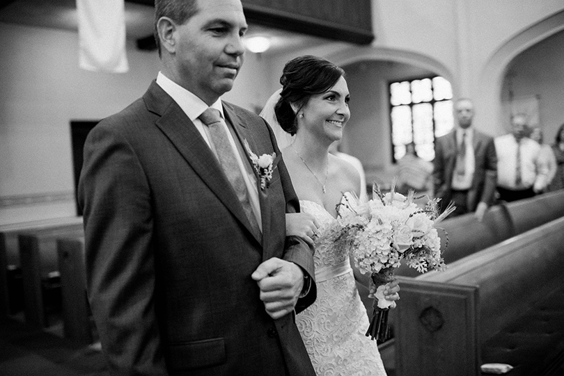 Wedding-Photography-Columbia-Missouri-Country-Club-of-Missouri-United-Methodist-Church-Lindsey-Pantaleo (22)