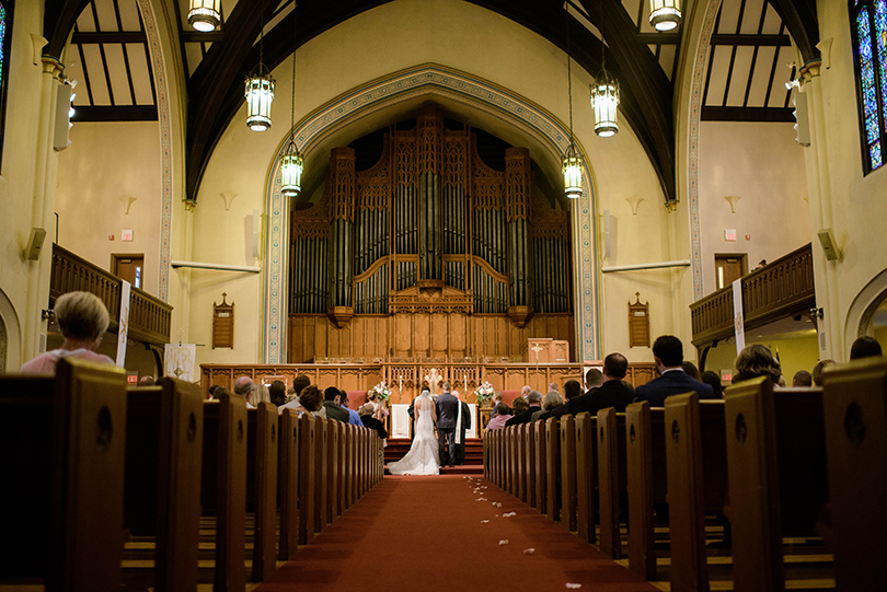 Wedding-Photography-Columbia-Missouri-Country-Club-of-Missouri-United-Methodist-Church-Lindsey-Pantaleo (23)