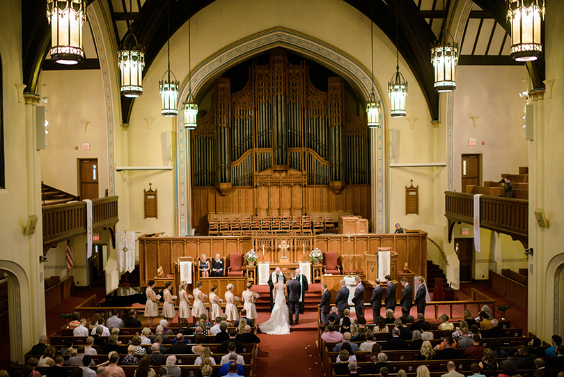 Wedding-Photography-Columbia-Missouri-Country-Club-of-Missouri-United-Methodist-Church-Lindsey-Pantaleo (24)