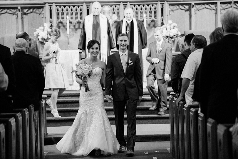 Wedding-Photography-Columbia-Missouri-Country-Club-of-Missouri-United-Methodist-Church-Lindsey-Pantaleo (27)