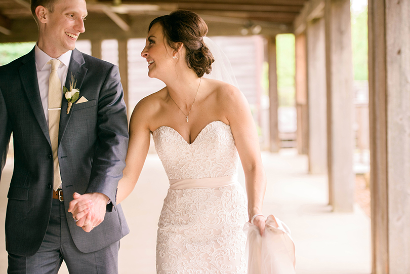 Wedding-Photography-Columbia-Missouri-Country-Club-of-Missouri-United-Methodist-Church-Lindsey-Pantaleo (30)