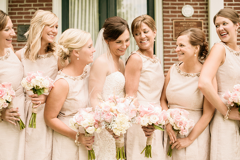 Wedding-Photography-Columbia-Missouri-Country-Club-of-Missouri-United-Methodist-Church-Lindsey-Pantaleo (32)