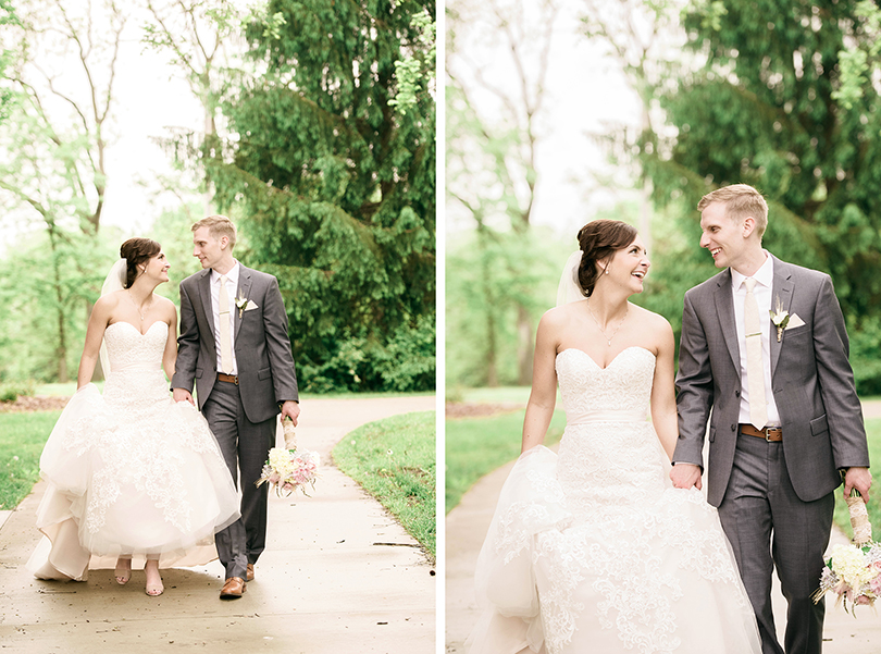 Wedding-Photography-Columbia-Missouri-Country-Club-of-Missouri-United-Methodist-Church-Lindsey-Pantaleo (6)