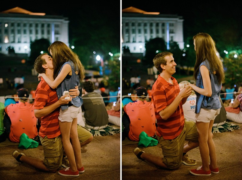 4th-July-Proposal-Jefferson-City-Missouri-Salute-to-America-Lindsey-Pantaleo (2)