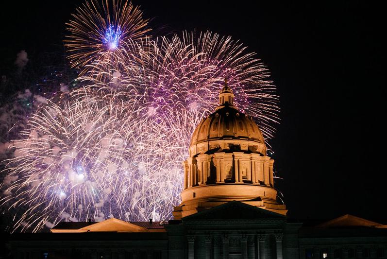 4th-July-Proposal-Jefferson-City-Missouri-Salute-to-America-Lindsey-Pantaleo (8)