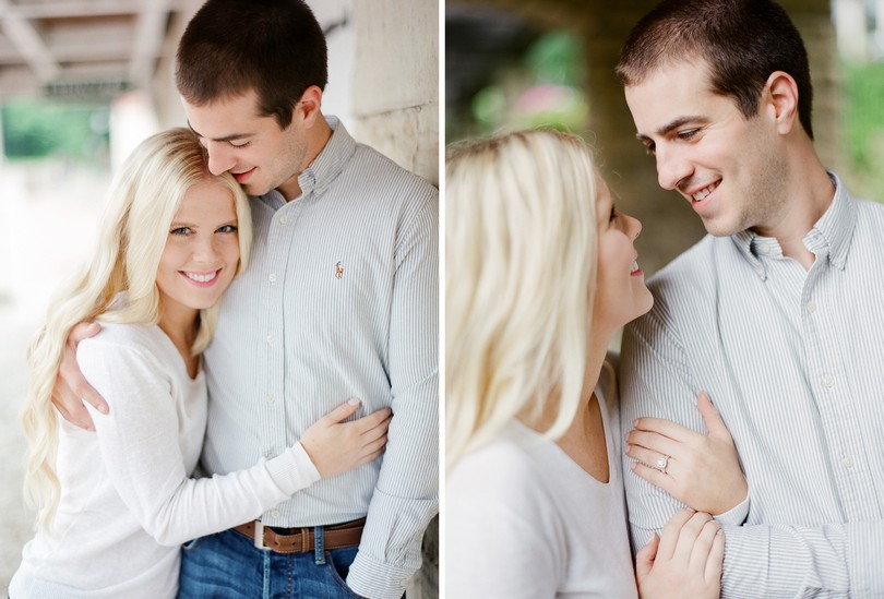 Jefferson-City-Missouri-Capitol-Engagement-Session-Lindsey-Pantaleo (2)