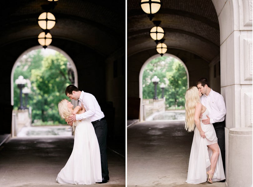 Jefferson-City-Missouri-Capitol-Engagement-Session-Lindsey-Pantaleo (3)