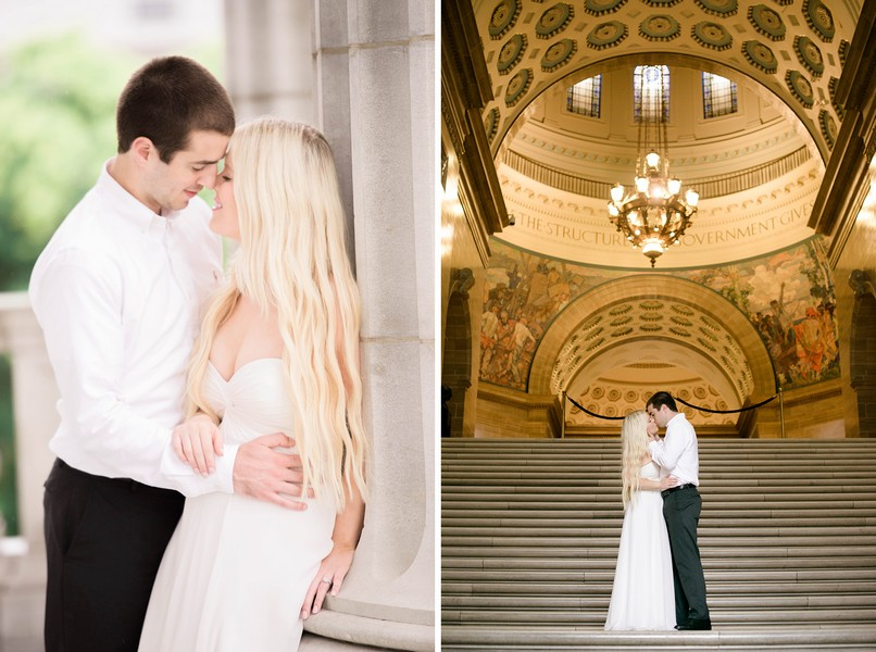 Jefferson-City-Missouri-Capitol-Engagement-Session-Lindsey-Pantaleo (4)
