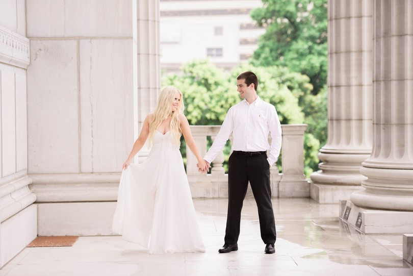 Jefferson-City-Missouri-Capitol-Engagement-Session-Lindsey-Pantaleo (6)