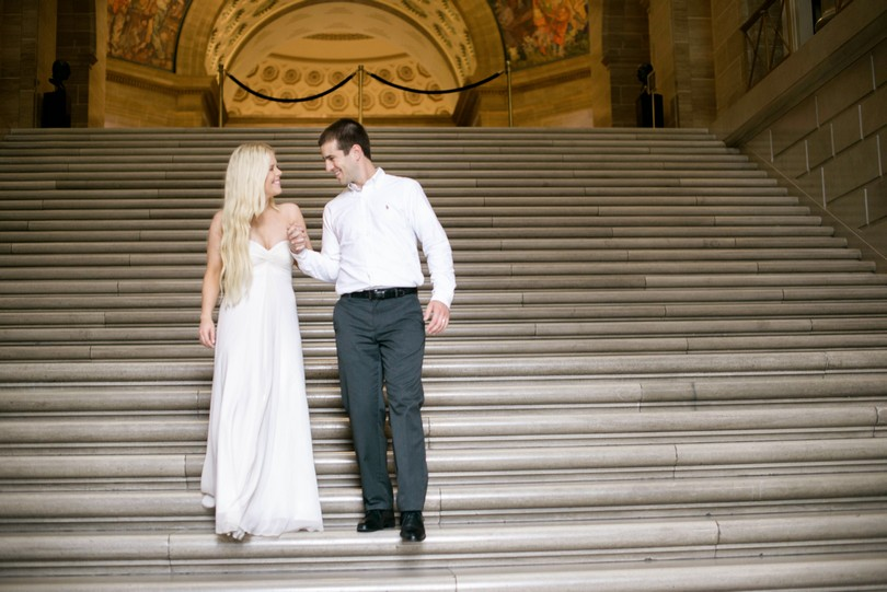 Jefferson-City-Missouri-Engagement-Session-Capitol-Lindsey-Pantaleo (1)