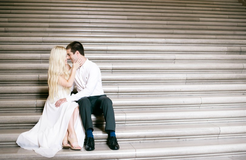 Jefferson-City-Missouri-Engagement-Session-Capitol-Lindsey-Pantaleo (2)