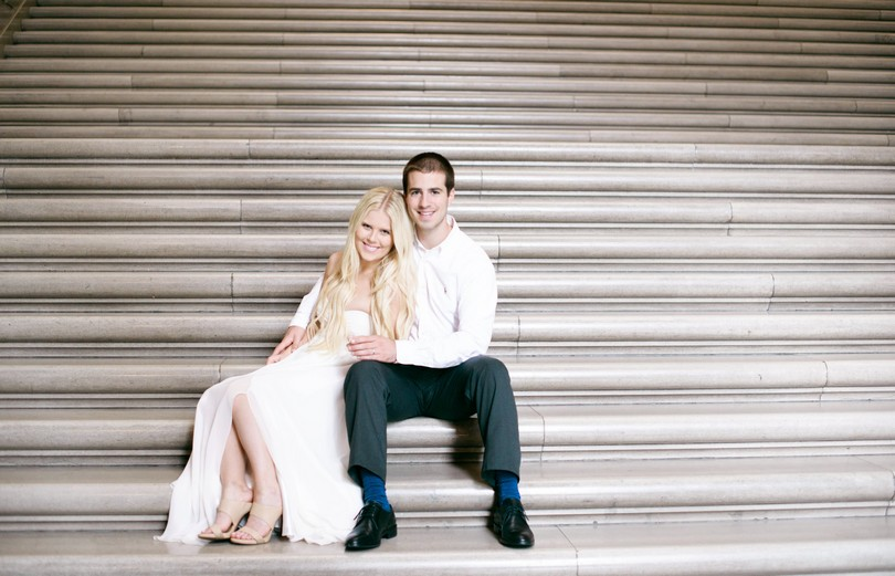 Jefferson-City-Missouri-Engagement-Session-Capitol-Lindsey-Pantaleo (3)