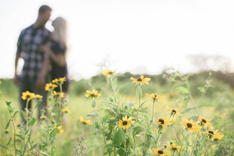 Lee-Summit-Kansas-City-Engagement-Photography-Lindsey-Pantaleo (1)