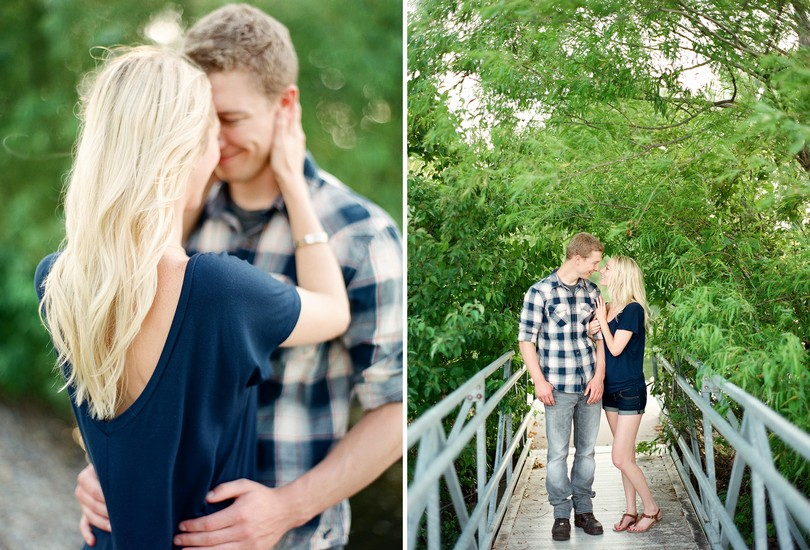 Lee-Summit-Kansas-City-Engagement-Photography-Lindsey-Pantaleo (10)