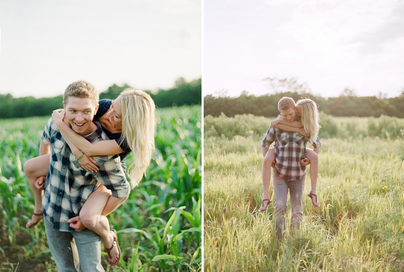 Lee-Summit-Kansas-City-Engagement-Photography-Lindsey-Pantaleo (11)
