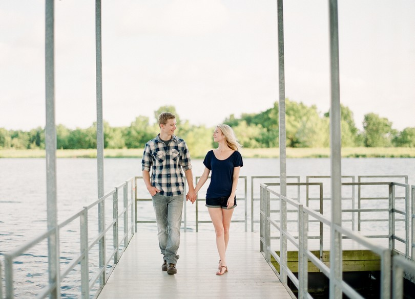 Lee-Summit-Kansas-City-Engagement-Photography-Lindsey-Pantaleo (2)