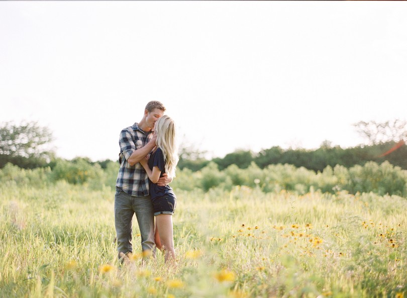 Lee-Summit-Kansas-City-Engagement-Photography-Lindsey-Pantaleo (3)